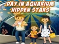 Ігра Day In Aquarium Hidden Stars