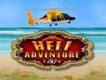 Ігра Heli Adventure