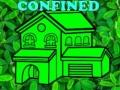 Ігра Confined