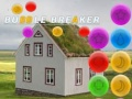 Ігра Bubble Breaker