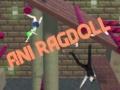 Ігра Ani Ragdoll