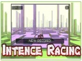 Ігра Jet Racer Infinite Flight Rider Space Racing