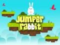 Ігра Jumper Rabbit