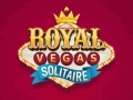Игра Royal Vegas Solitaire