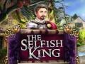Ігра The Selfish King