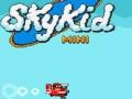Ігра Skykid Mini