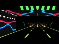 Ігра Math Racer