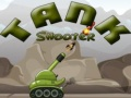Tank Shooter ﺔﺒﻌﻟ