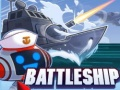 Игра Battleship