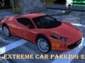 Ігра Extreme Car Parking 2