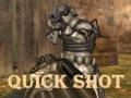 Ігра Quick Shot