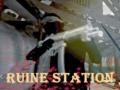 Ігра Ruine Station