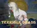 Ігра Terrible Deads