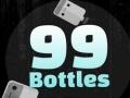 Ігра 99 bottles
