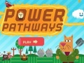 Ігра Power Pathways