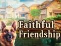 Ігра Faithful Friendship
