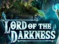 Ігра Lord of the Darkness