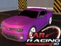 Ігра Car Racing 3D