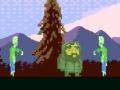 Ігра Survivel The Zombies