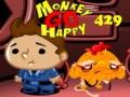 Ігра Monkey GO Happy Stage 429
