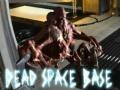 Ігра Dead Space Base