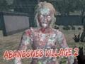 Ігра Abandoned Village 2