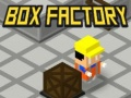 Ігра Box Factory