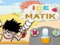 Ігра Professor Screwtop's Ice-o-matik