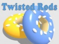 Ігра Twisted Rods