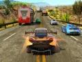 Ігра Real Car Traffic Racer