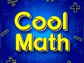 Ігра Cool Math