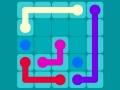 Ігра Flow Lines