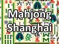 Spel Mahjong Shanghai Dynasty