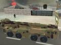 Ігра US Army Drone Attack