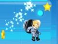 Ігра Crazy Jetpack Ride