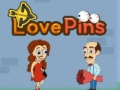 Игра Love Pins