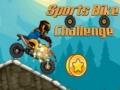 Ігра Sports Bike Challenge