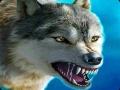 Игра Fox Hunter Sniper