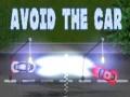 Ігра Avoid The Car