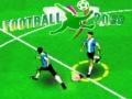 Ігра Football 2020