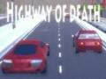 Ігра Highway of Death