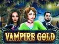 Ігра Vampire gold
