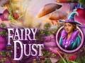 Ігра Fairy dust