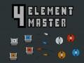Ігра 4 Element Master