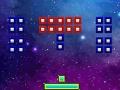 Ігра Space Brickout