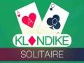 Ігра Klondike Solitaire