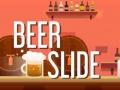 Ігра Beer Slide