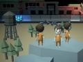 Ігра Cartoon Escape Prison