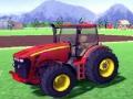 Ігра Tractor Farming 2020