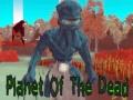 Ігра Planet Of The Dead